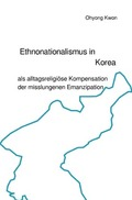 Ethnonationalismus in Korea