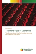 The Monologue of Economics