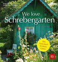 We love Schrebergarten
