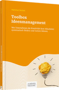 Toolbox Ideenmanagement