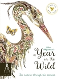 A Year in the Wild