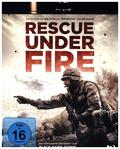 Rescue Under Fire, 1 Blu-ray