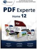 PDF Experte 12 Home, 1 CD-ROM