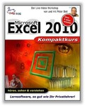 Excel 2010 Kompaktkurs - Video-Training (DOWNLOAD)