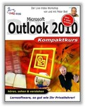 Outlook 2010 Kompaktkurs - Video-Training (DOWNLOAD)