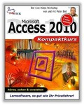 Access 2010 Kompaktkurs - Video-Training (DOWNLOAD)