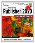 Publisher 2010 - Video-Training (DOWNLOAD)