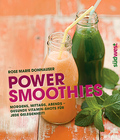 Power-Smoothies