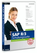 SAP R/3 Schulungssuite - Video-Training