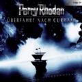 Perry Rhodan - Sternenozean - Überfahrt nach Curhafe