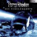 Perry Rhodan - Sternenozean - Die Femesängerin