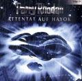 Perry Rhodan - Sternenozean - Attentat auf Hayok