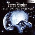 Perry Rhodan - Sternenozean - Bastion von Parrakh