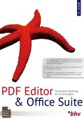 PDF Editor & Office Suite