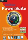 Uniblue PowerSuite 2017