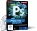 Adobe Photoshop CC für Fortgeschrittene - Video-Training