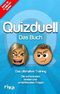 Quizduell - Das ultimative Training