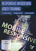 Responsive Webdesign-Video-Training (DOWNLOAD)