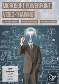 Microsoft PowerPoint-Video-Training (DOWNLOAD)
