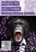 Premiere Pro-Video-Training (DOWNLOAD)