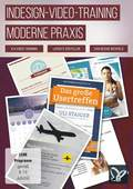 InDesign-Video-Training - Moderne Praxis (DOWNLOAD)