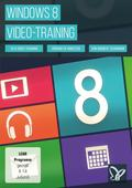 Windows 8-Video-Training (DOWNLOAD)