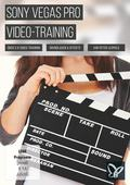 Sony Vegas Pro-Video-Training (DOWNLOAD)