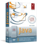 Java Profi - Sprache & Programmierung (Video-Training)