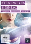 Bokehs, Lens-Flares und Light-Leaks (DOWNLOAD)