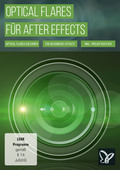 Optical Flares für After Effects (DOWNLOAD)