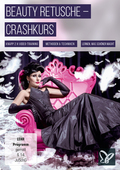 Beauty-Retusche - Crashkurs (DOWNLOAD)