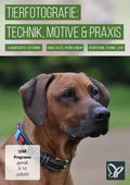Tierfotografie: Technik, Motive & Praxis (DOWNLOAD)