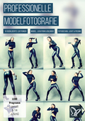 Professionelle Modelfotografie (DOWNLOAD)