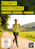 Inszenierte Sportfotografie (DOWNLOAD)