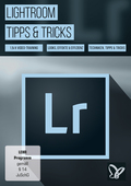 Lightroom - Tipps und Tricks (DOWNLOAD)