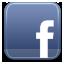 arvelle auf Facebook