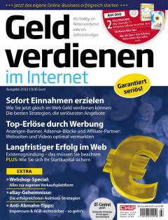 chip geld verdienen im internet