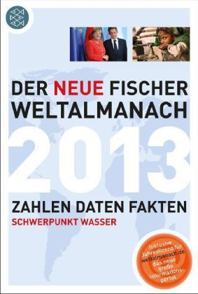 Buch-Der-neue-Fischer-Weltalmanach-2013-kein-Porto