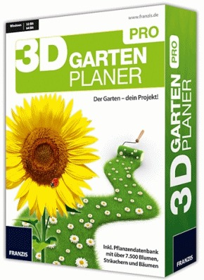 online gartenplaner 7 high tech online gardening tools to. Black Bedroom Furniture Sets. Home Design Ideas