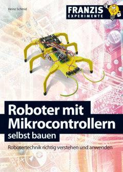 roboter bauen spiele