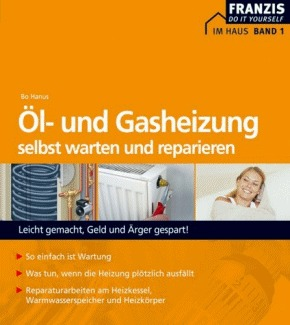reparaturen im haus heizung sanit r elektro. Black Bedroom Furniture Sets. Home Design Ideas