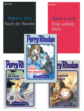 Perry-Rhodan-Buecherpaket-Das-grosse-Science-Fiction-Bundle-zum-Sonderpreis