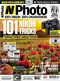 Nikon-Photo - 101Nikon Tricks (Ausgabe 04/15)