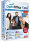 Open Office 4 Pro - Die perfekte Office-Suite