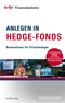Anlegen in Hedge-Fonds