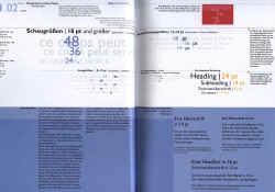 Screenshot Buch1