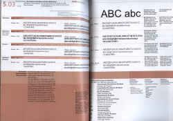 Screenshot Buch3