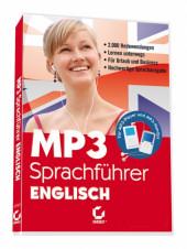 MP3 Sprachführer