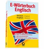 E-Wörterbuch