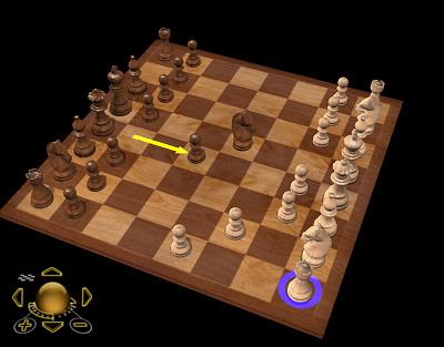 online schach spielen gratis